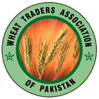 wheat traders